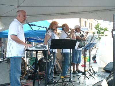 Havana Express Latin & International Band | Mississauga, ON | Cover Band | Photo #25