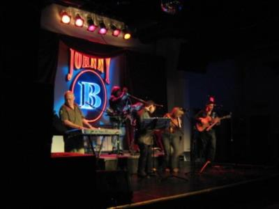 Havana Express Latin & International Band | Mississauga, ON | Cover Band | Photo #10