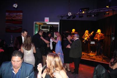 Havana Express Latin & International Band | Mississauga, ON | Cover Band | Photo #2
