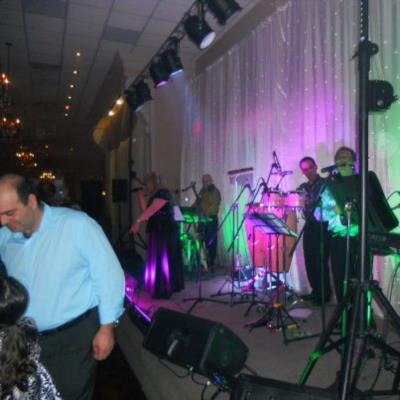 Havana Express Latin & International Band | Mississauga, ON | Cover Band | Photo #5