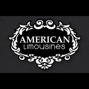 American Limousines Inc. - Event Limo - Baltimore, MD
