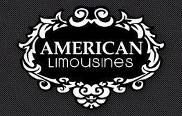 American Limousines Inc. | Baltimore, MD | Event Limousine | Photo #1