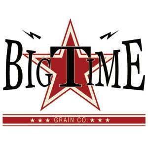 Peel Country Band | Big Time Grain Company