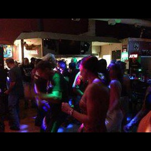 FunBobby - Dance Band - Bend, OR
