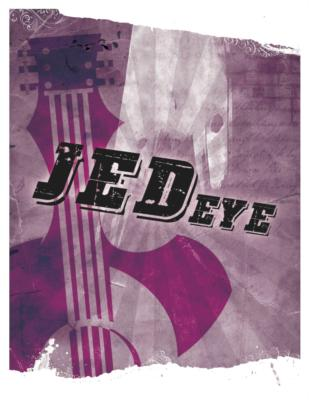 JED Eye | Huntsville, AL | Cover Band | Photo #8