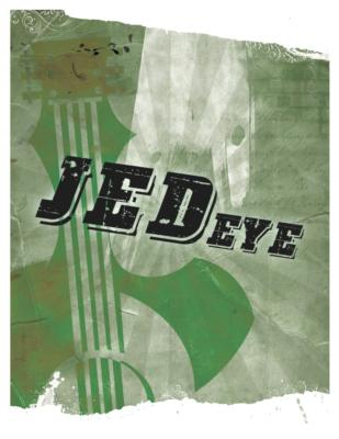 JED Eye | Huntsville, AL | Cover Band | Photo #6