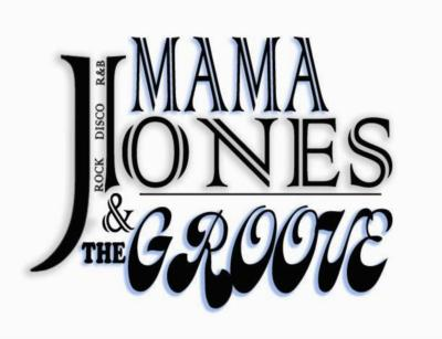 Mama Jones & the Groove | Mesa, AZ | Variety Band | Photo #1
