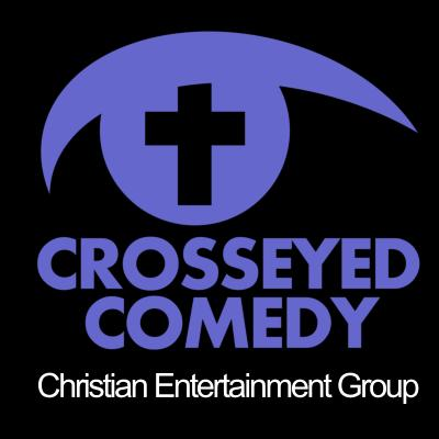 Crosseyed Comedy | Phoenix, AZ | Clean Comedian | Photo #1