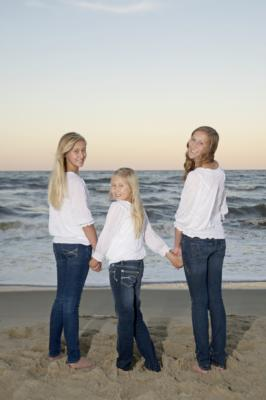 Dee Akright Photographers | Virginia Beach, VA | Photographer | Photo #4