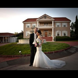 Wedding, Newborn, Maternity & Family Photography - Photographer - Livermore, CA