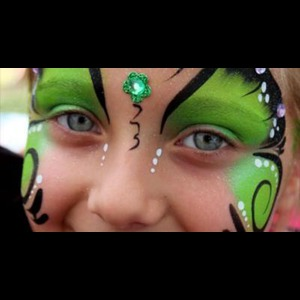 Face Fantazee Face Painting and more... - Face Painter - Finksburg, MD