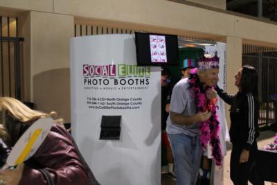 SoCal Elite Photo Booths | Tustin, CA | Photo Booth Rental | Photo #8
