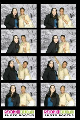 SoCal Elite Photo Booths | Tustin, CA | Photo Booth Rental | Photo #7