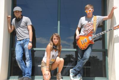 Codega | Miami, FL | Pop Band | Photo #4