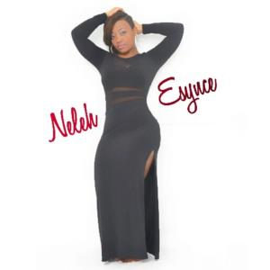 Neleh Esynce  - R&B Singer - New York City, NY