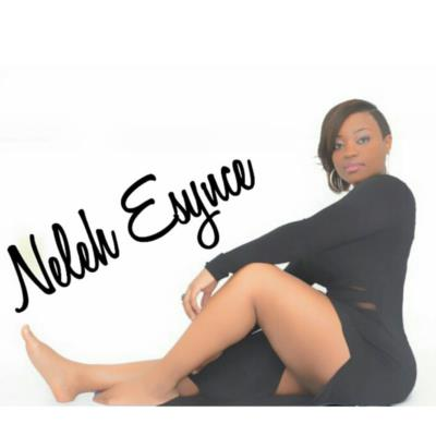 Neleh Esynce  | New York, NY | R&B Singer | Photo #1