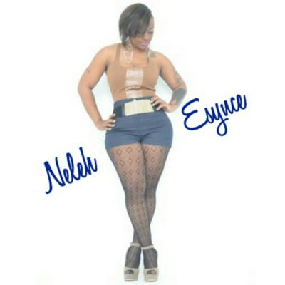Neleh Esynce  | New York, NY | R&B Singer | Photo #3