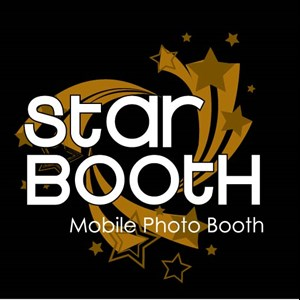 Eau Claire Photo Booth | The Star Booth