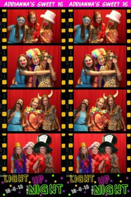 Shuri Skovold Photography | Westlake Village, CA | Photo Booth Rental | Photo #5