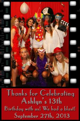 Shuri Skovold Photography | Westlake Village, CA | Photo Booth Rental | Photo #6