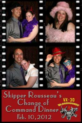 Shuri Skovold Photography | Westlake Village, CA | Photo Booth Rental | Photo #2