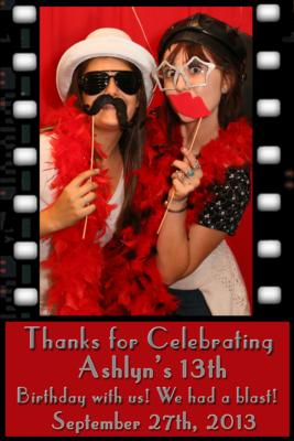 Shuri Skovold Photography | Westlake Village, CA | Photo Booth Rental | Photo #7