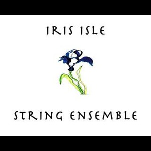 Cottage Grove String Quartet | Iris Isle String Ensemble