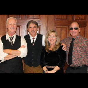 Thorn Hill Cover Band | Southern Star Band