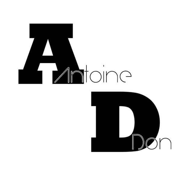 Antoine Don - Acoustic Guitarist - Dallas, TX