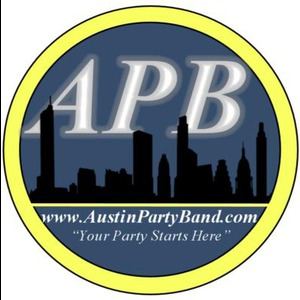 Austin Party Band - Cover Band - Austin, TX