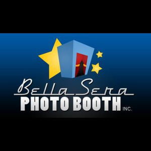 Bella Sera Photo Booth, Inc. - Photo Booth - Addison, IL