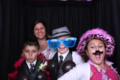 Bella Sera Photo Booth, Inc. | Addison, IL | Photo Booth Rental | Photo #3