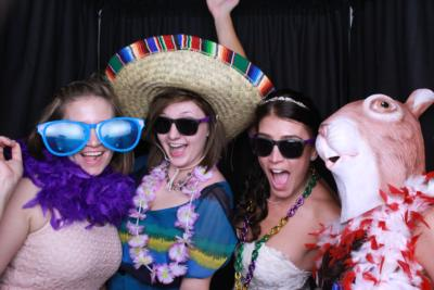 Bella Sera Photo Booth, Inc. | Addison, IL | Photo Booth Rental | Photo #5
