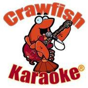Kingman Bar Mitzvah DJ | DJ  Crawfish