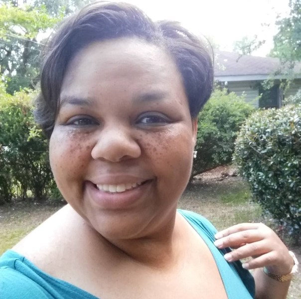 Bianca Glover Classical and Jazz Singer - Opera Singer - Mobile, AL