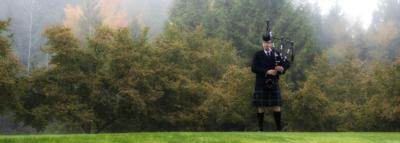 Ceilidh Piping (Since 1991) | Vancouver, BC | Bagpipes | Photo #7