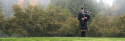Ceilidh Piping (Since 1991) | Vancouver, BC | Bagpipes | Photo #8