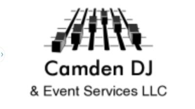 Camden DJ Service | Saint Marys, GA | Event DJ | Photo #2